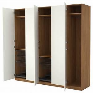 Ikea Pax Kleiderschrank Planen : come fare un armadio armadi su misura consigli per costruire un armadio ~ Watch28wear.com Haus und Dekorationen