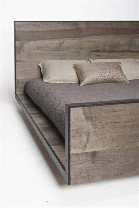chambre a deux lits conforama lit de chambre pour un chaios com