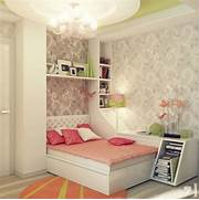 Tween Girl Bedroom Ideas Design Decorating Small Teenage Girl 39 S Bedroom Ideas Pictures Photos And