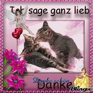 Postboten Danke Sagen : mal danke sagen picture 130024776 ~ Orissabook.com Haus und Dekorationen
