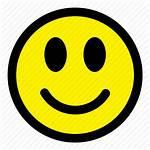 Smile Smiley Happy Icon Emoticon Emotion Face
