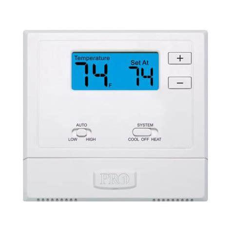 t631w 2 pro1 iaq t631w 2 t631w 2 wireless ptac non programmable thermostat
