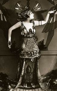 17 Best images about Theda Bara on Pinterest | Madame du ...