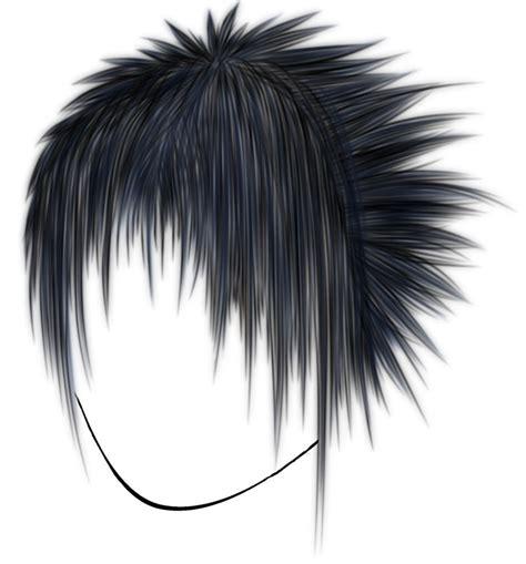 realistic sasuke hair  drawing sasuke  deviantart