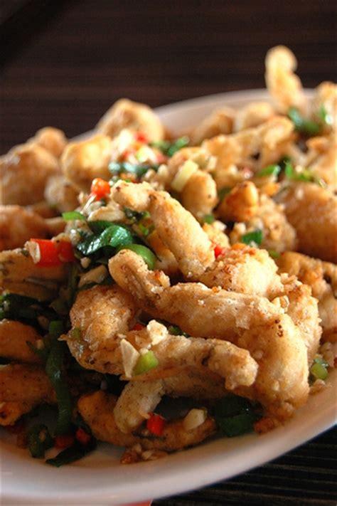 cuisine chinoise poulet croustillant cuisine chinoise boeuf croustillant melhores ideias sobre