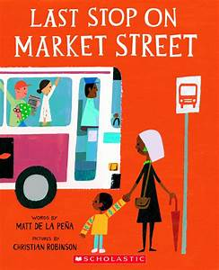 10 children's books that feature diverse characters | PBS ...