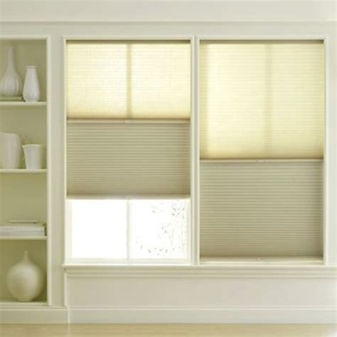cordless window blinds cordless room darkening cellular shades in ultimate design