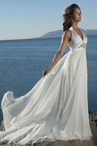124 best images about weddings the second time around and for Beach wedding dresses for older brides