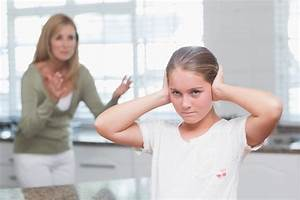 Is your Child Attention Seeker & how to deal with it?