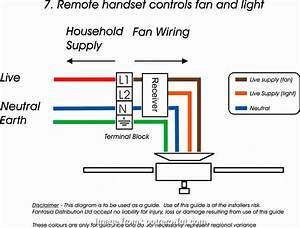 Wiring A Combination Switch Top Leviton Combination Switch