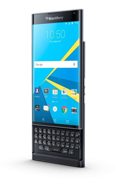 blackberry rolls out another batch of priv app updates apktodownload