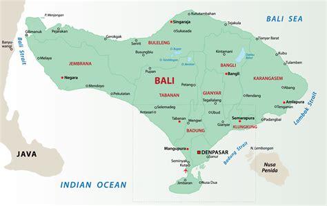 bali day   day wander