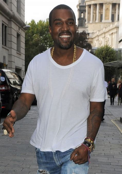 kanye west sexy 7 sexiest rappers out right now talking pretty