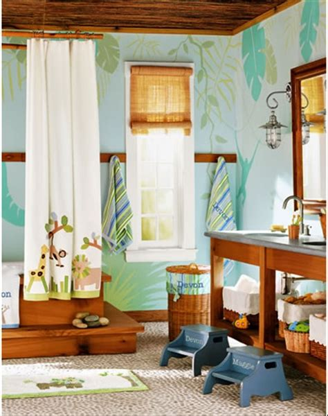 bathroom ideas for boy and enjoying and relaxing modern kid 39 s bathroom