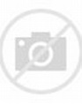 Christina Cole Pictures - Global Launch of The Montblanc ...