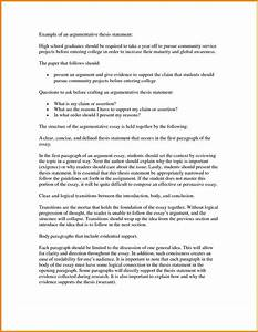 examples of thesis statements for personal narrative essays thesis statement written task 2 pay for someone to write my essay