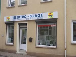 Waschmaschinen Reparatur Leipzig : waschmaschinen reparaturdienst elektro glage r tha ~ Lizthompson.info Haus und Dekorationen