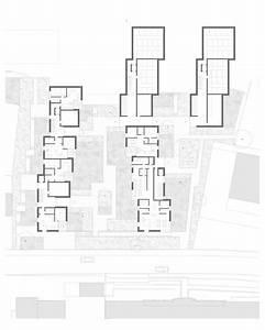 Projekte Frei Architekten Arch GR WA Arch