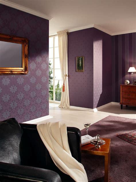 modern wallpaper accent wall wallpaper accent wall modern wallpaper toronto by wallpapers hd