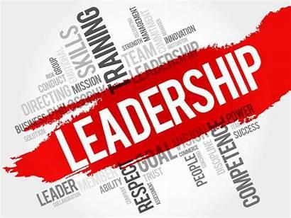 Leadership Training Effective Development Workshops Develop Conduct