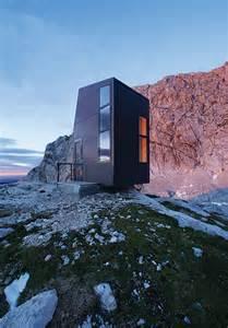 Landscape Architecture Pavilion