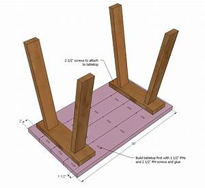 Woodwork Simple Desk Plans Diy PDF Plans