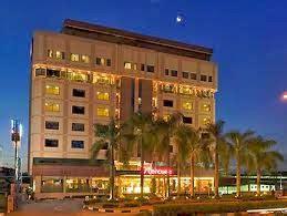 daftar nama hotel di batam situs booking hotel pesan