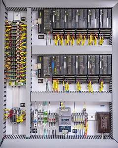 1453 Best Electrical Technology Images On Pinterest