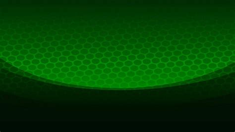 Abstract Black Green Background by Green Backgrounds Wallpaper Cave