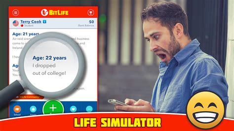 bit simulator