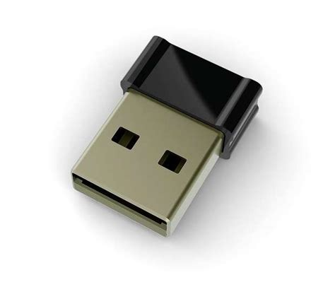 mouse jiggler jigglers forensic applications airdrive