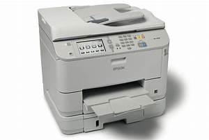 Kaufberatung Drucker Multifunktionsgerät : b ro multifunktionsdrucker von epson c 39 t magazin ~ Michelbontemps.com Haus und Dekorationen