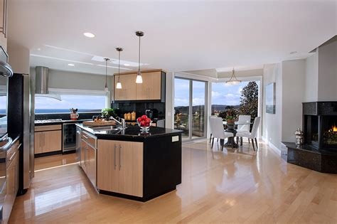 cuisine high tech fonds d 39 ecran aménagement d 39 intérieur design cuisine high tech style télécharger photo