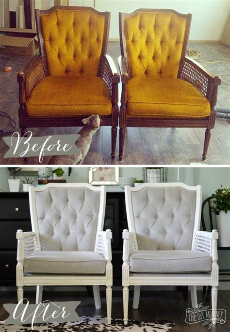 chair upholstery fabric ideas best 25 chair makeover ideas on diy furniture