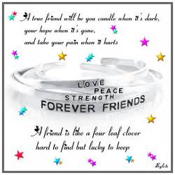 happy birthday quotes for best friend quotesgram
