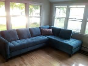 your floor and decor furniture best sectional couches for your modern living room cool design with wooden floor and