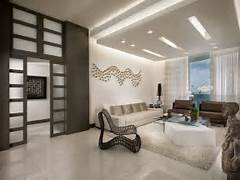 The Best Interior Design On Wall At Home Remodel To The Living Room Design Guimar Urbina KIS Interior Design