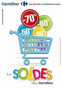 Tv Soldes Carrefour : promo sp cial jusqu 70 sur une grande s lection de produits non alimentaires chez ~ Teatrodelosmanantiales.com Idées de Décoration