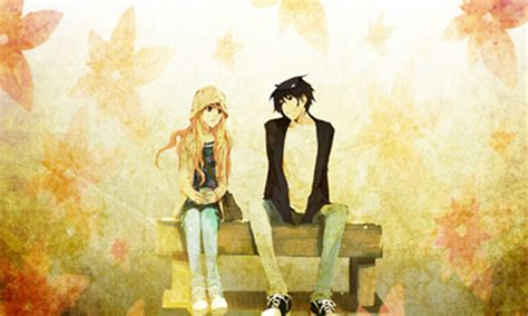 anime romance cinta terlarang coretan dan goresan
