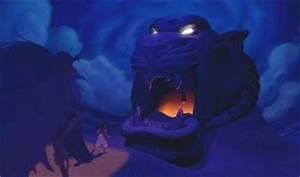 Aladdin #100DaysOfDisney » The Purple Pumpkin Blog