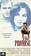 The Promise (1979 film) - Wikipedia