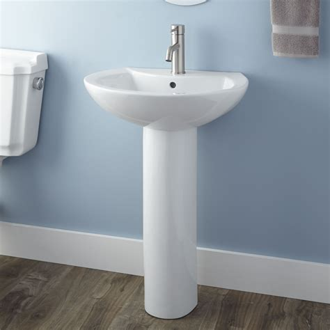 Pedestal Sink by Maisie Pedestal Sink Ebay