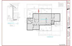 basement garage house plans foundation plan jpg images frompo