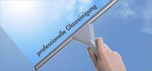 Weru Fenster Erfahrungen : glasreinigung rolladen kessler gmbh ~ Lizthompson.info Haus und Dekorationen