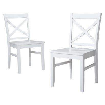chairs breakfast nooks and dining rooms on