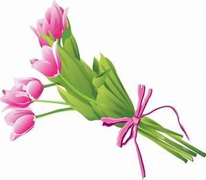 Flower Bouquet Clipart - ClipArt Best