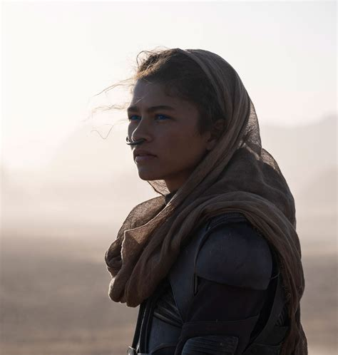 Dune hd bt airmouse remote. Dune Hi-Res Stills Released Online, Oscar Isaac, Rebecca Fergusson, Jason Momoa and More ...