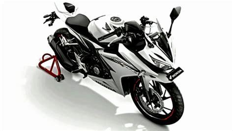 honda cbr 150r black and white 100 cbr 150r black and white price honda honda