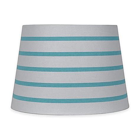 small drum l shade buy mix match small 10 inch striped hardback drum l
