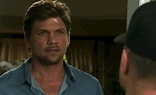 Five Things You Didn't Know about Marc Blucas